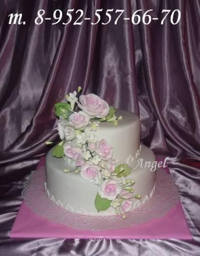 Рецепт торт лайма торт наполеон фото