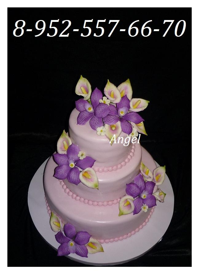 Pfrfpfnm торт в г.брянске картинки